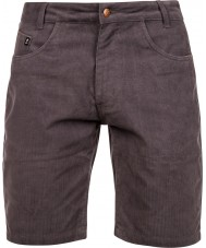 Protest Mens joshua shorts