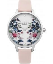 Lipsy LP573 Reloj de señoras