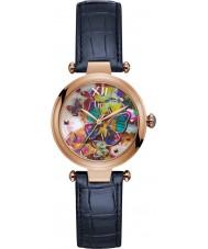 Gc Y31013L1 Reloj ladies purechic