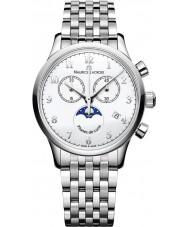 Maurice Lacroix LC1087-SS002-120-1 Reloj Ladies les classiques