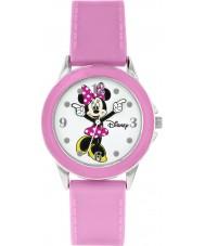 Disney MN1442 Reloj Minnie Mouse para niñas