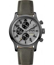 Ingersoll I01401 Reloj hombre hatton