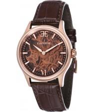 Thomas Earnshaw ES-8061-04 Reloj hombre bauer