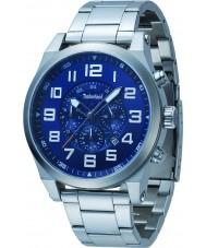Timberland 15247JS-03M Reloj para hombre tilden