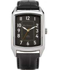 Ben Sherman BS027 Reloj para hombre