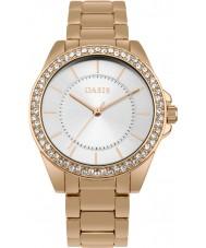 Oasis SB010RGM Reloj de señoras