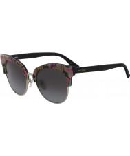 ETRO Señoras et108s-014 gafas de sol