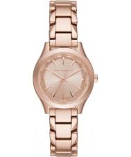 Karl Lagerfeld KL1615 Reloj de señoras janelle