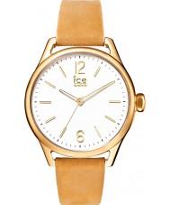 Ice-Watch 013073 reloj en tiempo de hielo damas