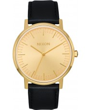 Nixon A1058-510 reloj porter para hombre