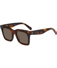 Celine Damas cl 41411-fs 05L gafas de sol x7 La Habana
