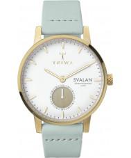 Triwa SVST105-SS113113 Reloj svalan para mujer