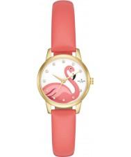 Kate Spade New York KSW1440 Reloj de metro de mujer