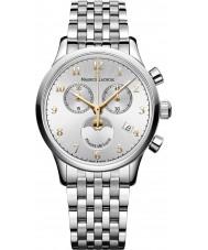Maurice Lacroix LC1087-SS002-121-1 Reloj Ladies les classiques