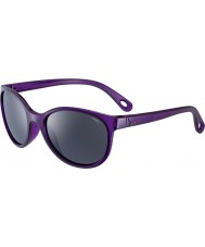 Cebe Cbella4 ella púrpura gafas de sol