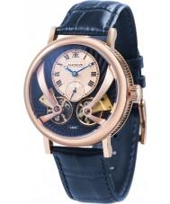 Thomas Earnshaw ES-8059-05 Reloj para hombre beaufort
