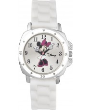 Disney MN1064 Niñas minnie ratón reloj