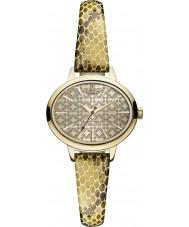Vivienne Westwood VV102GDGD Reloj de señora brondesbury