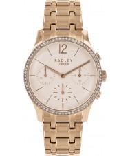 Radley RY4290 Reloj de señora millbank