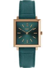 Henry London HL26-QS-0258 Señoras reloj de patrimonio