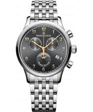 Maurice Lacroix LC1087-SS002-821-1 Reloj Ladies les classiques