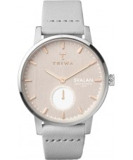 Triwa SVST102-SS111512 Reloj svalan para mujer
