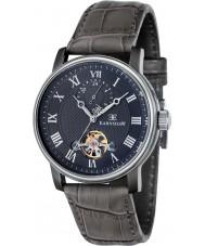 Thomas Earnshaw ES-8042-09 Reloj hombre westminster