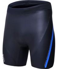 Zone3 Pantalones flotantes