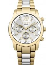 Lipsy LP530 Reloj de señoras