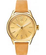 Ice-Watch 013074 reloj en tiempo de hielo damas