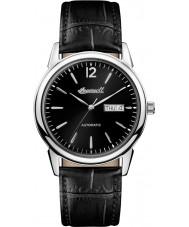 Ingersoll I00502 Reloj para hombre nuevo cielo