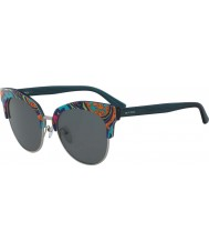 ETRO Señoras et108s-439 gafas de sol