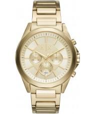 Armani Exchange AX2602 reloj de vestir para hombre