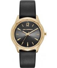 Karl Lagerfeld KL4002 Las señoras reloj Optik