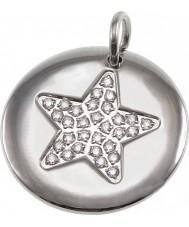 Edblad 41630055 Damas charmentity estrella colgante