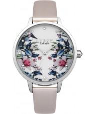 Lipsy LP574 Reloj de señoras