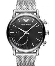 Emporio Armani Connected ART3007 Reloj inteligente para hombres