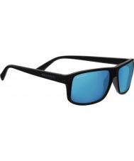 Serengeti 8214 gafas de sol negras claudio