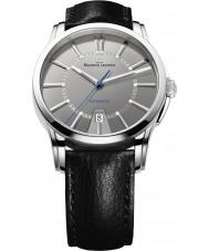 Maurice Lacroix PT6148-SS001-230-1 Reloj de hombre pontos