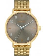 Nixon A1090-2702 Damas flecha reloj