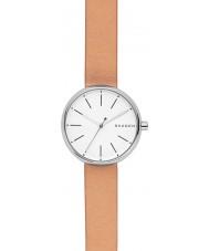 Skagen SKW2594 Reloj de señoras