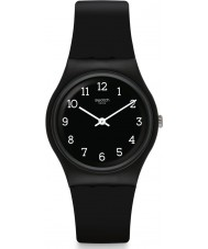 Swatch GB301 Reloj Blackway