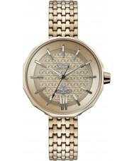 Vivienne Westwood VV171NUNU Reloj de señora edgeware
