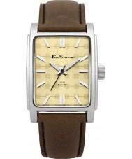 Ben Sherman BS033 Reloj para hombre