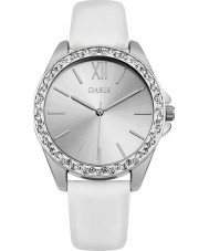 Oasis SB006W Reloj de señoras