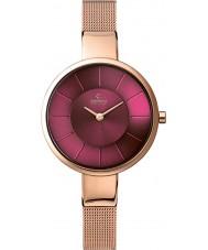 Obaku V149LXVQMV Reloj para mujer