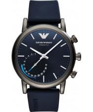 Emporio Armani Connected ART3009 Reloj inteligente para hombres