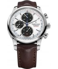 Maurice Lacroix PT6288-SS001-130-1 Reloj de hombre pontos