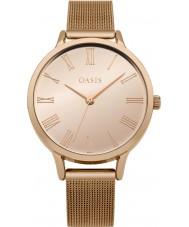 Oasis B1624 Reloj de señoras
