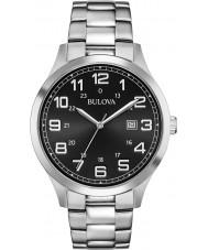 Bulova 96B274 Reloj para hombre